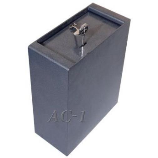 Автомобильный сейф АС-1-6814893
