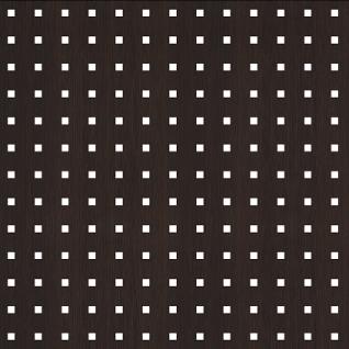Декоративная решетка Presko Сити 60х60
