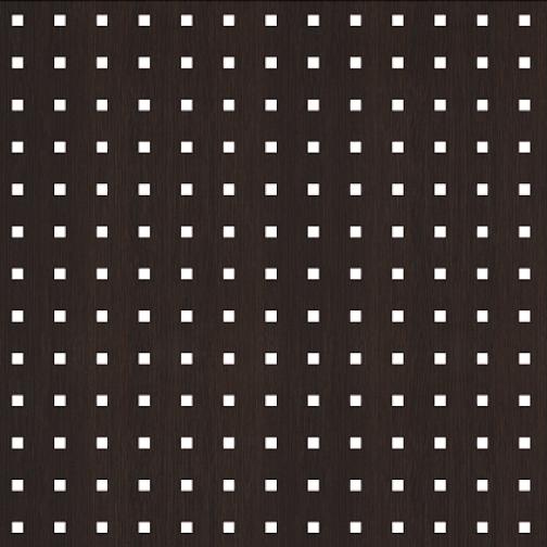Декоративная решетка Presko Сити 60х60-6768363