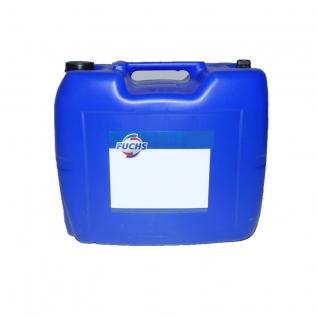Масло гидравлическое FUCHS RENOLIN MR 15 ISO VG 46 20л-5921184
