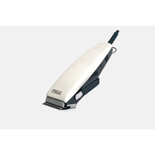 Машинка профессиональная MOSER PRIMAT 0051 для стрижки волос-2750499