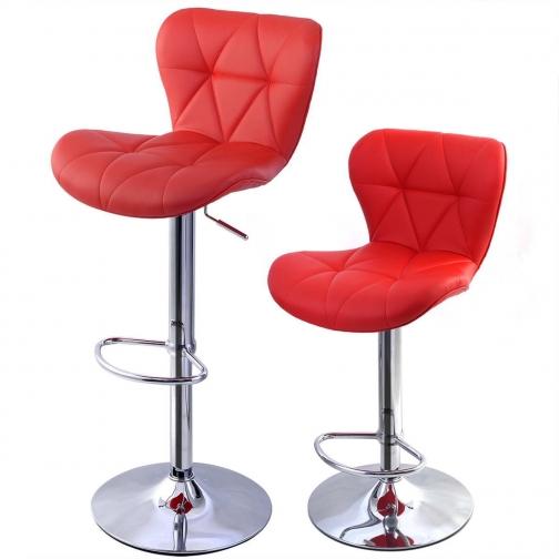 Барный стул (2шт.)-6405510
