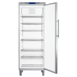 LIEBHERR Шкаф холодильный LIEBHERR GKV 6460-9188071