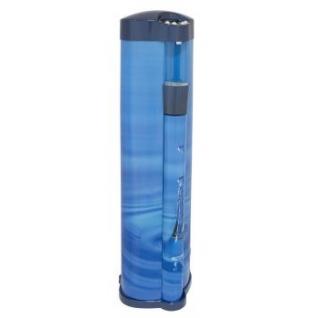 Пурифайер VATTEN FV107KDM MITHIA (кулер для проточной воды)-400904