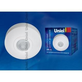 Uniel USN-14-360R-1200W-3LUX-6M-0,6-1,5m/s-WH-9217571