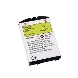 Аккумулятор для iridium 9505A