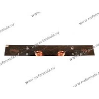 Светофильтр самоклеющийся полноцветные AD HD on board 16,5х130см-432945