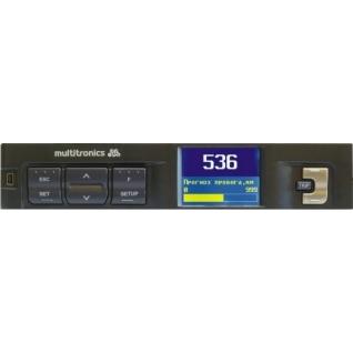 Бортовой компьютер Multitronics C350 Multitronics-6827028