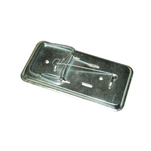 Мышеловка Инструм Агро 70601-7345126