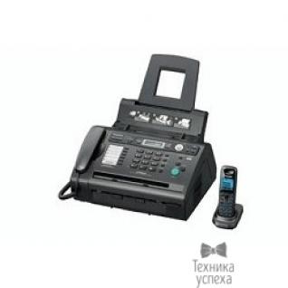 Panasonic Panasonic KX-FL(C)418RU-2747667