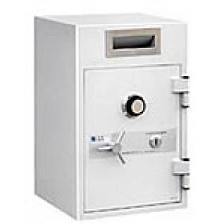 Депозитный сейф Safeguard 700BG-7008161