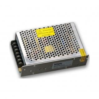 Драйвер Navigator 71 466 120-Вт 12В IP20-9158606