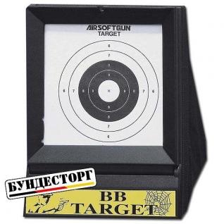 Мишень Target Box-5029539