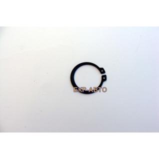 Пружинное кольцо 38 L1