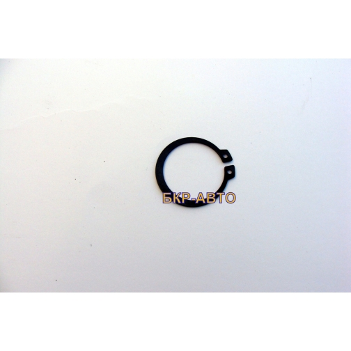 Пружинное кольцо 38 L1-2174746