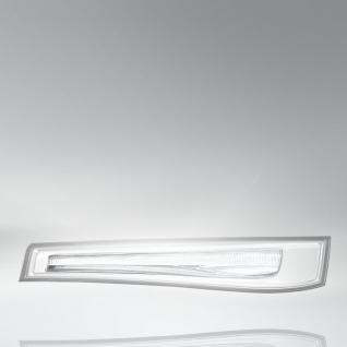 Фары дневного света светодиодные Osram 12V LEDDRL102 Osram-9066135