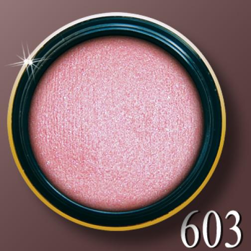 Косметика DEFIPARIS - Румяна запеченные Just Blush 603-2148718