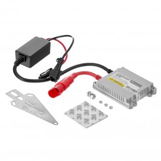Блок высокого напряжения Clearlight Slim BCL SL0 000-000-9065539