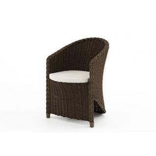 Кресло dolce vita royal-5998518