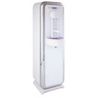 Пурифайер VATTEN FV103WTKMO ISI-T (кулер для проточной воды)-400902