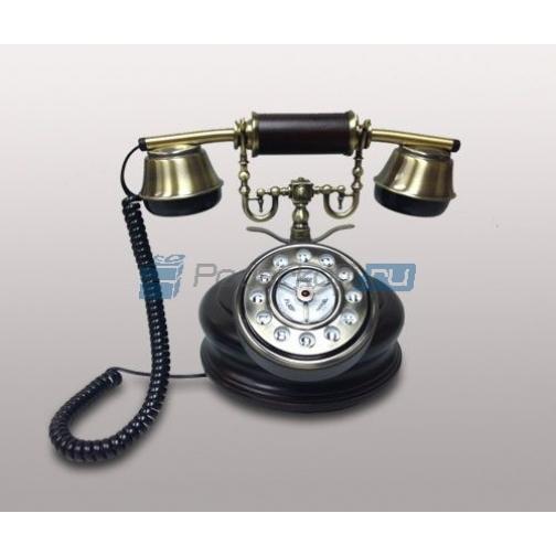 """Телефон кнопочный """"Пифагор""""-761877"""