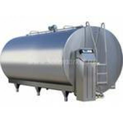 Танки-охладители молока DeLaval – Russia-671062