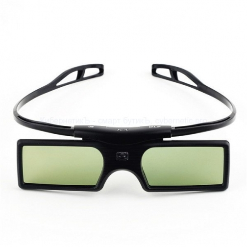 G15-dlp 3D очки с активным затвором 96 - 144 Гц-1242336