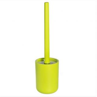 Ершик Duschy Plastic green 310-06-6765121