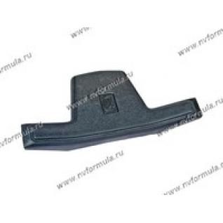Кнопка звукового сигнала 2105 ДААЗ ОАТ-419097