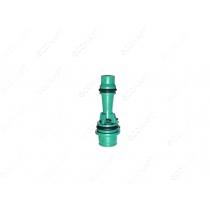 Инжектор Clack зеленый Clack