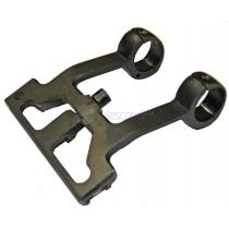 Кронштейн боковой Эст, 25.4 мм (КТ)