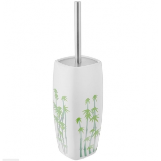 Ершик Duschy Bamboo Green для унитаза 301-06-6765483