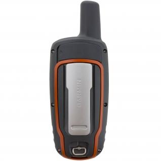 Garmin Навигатор Garmin GPSMAP 64s+ TopoDeutschland V8 Pro-9239717