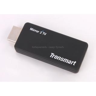 Tronsmart T1000 медиаплеер (hdmi to Wi-Fi)