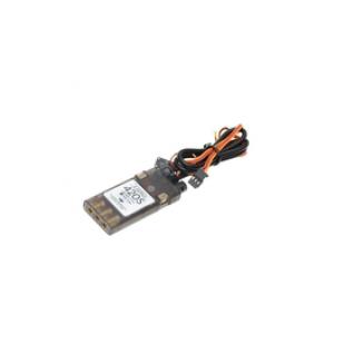 Регулятор оборотов DJI ESC-20A 4S (E310)-2035814