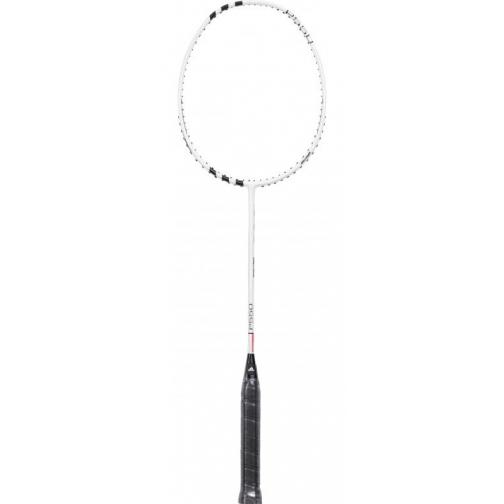 Adidas Ракетка для бадминтона Adidas P550-453371