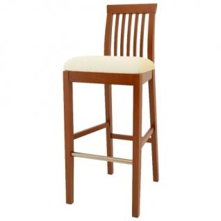 Барный стул Денди 13-12-88125