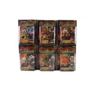 Фигурка Summon Dwarves-37740123