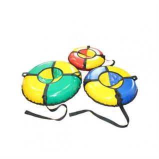 Надувные санки, 90 см Лидер-37734937