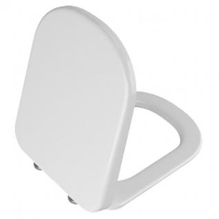 Крышка-сиденье VitrA D-Light