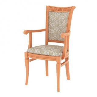 Кресло Элегант 19-21-88146