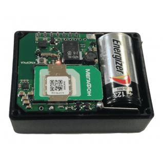 GPS маяк Proma Sat 911 Proma Sat-8993887