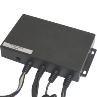 4-канальный видео сплиттер Intro VSP-4 Intro-832408
