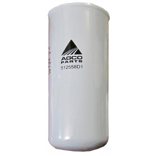 Фильтр картера системы гидравлической, масляный Challenger-4951259