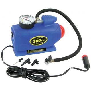 Воздушный компрессор Komfort-1041-37652503