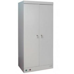 Шкаф сушильный для бронежилетов ШСО-2000Б-398076