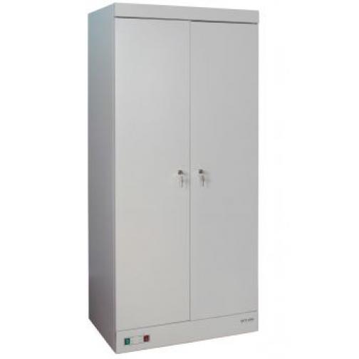 Шкаф сушильный для бронежилетов ШСО-2000Б 398076