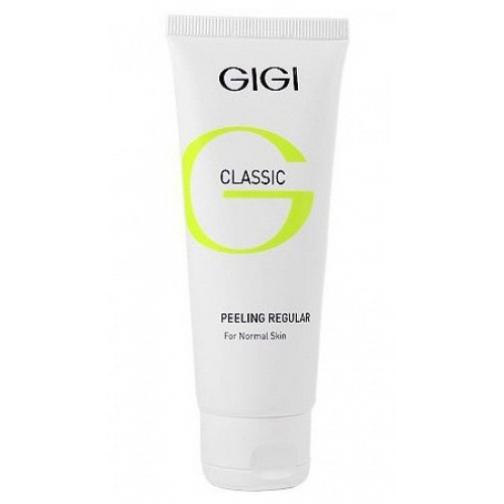 GIGI Peeling Regular - Пилинг для всех типов кожи-4942071
