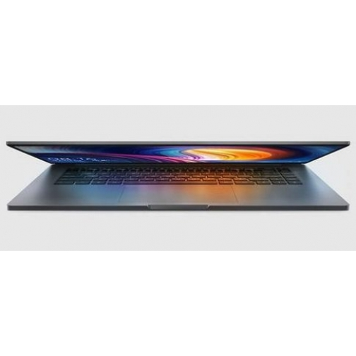 Ноутбук Xiaomi Mi Notebook Pro 15.6 Core i5 8250U 8/256 GeForce MX150 2Gb Xiaomi-8944978