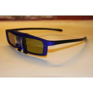 3D очки dlp-link 90-144 Hz